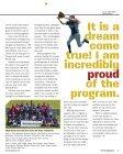 AllStar Magazine July 2012--Girls - Allstarmagazine.com - Page 7
