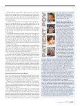 Sanofi - WellDoc - Page 4