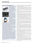 Sanofi - WellDoc - Page 5