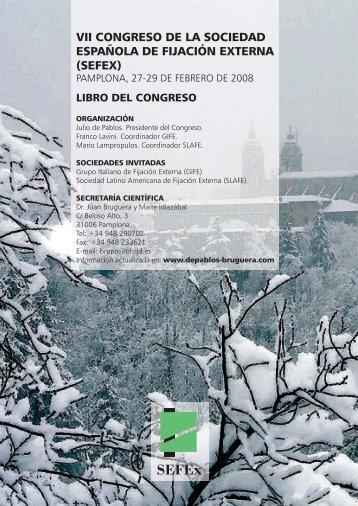 Syllabus - De Pablos - Bruguera