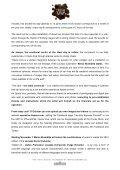Opera Viva, The 2013 Social Calendar Lavazza - Page 2