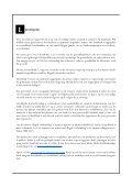 Stook je gezondheid niet op - Medisch Milieukundigen - Page 6