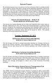Final Program - Events - Page 5
