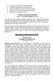 Final Program - Events - Page 6