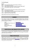 Final Program - Events - Page 7