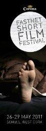 Download - Fastnet Short Film Festival