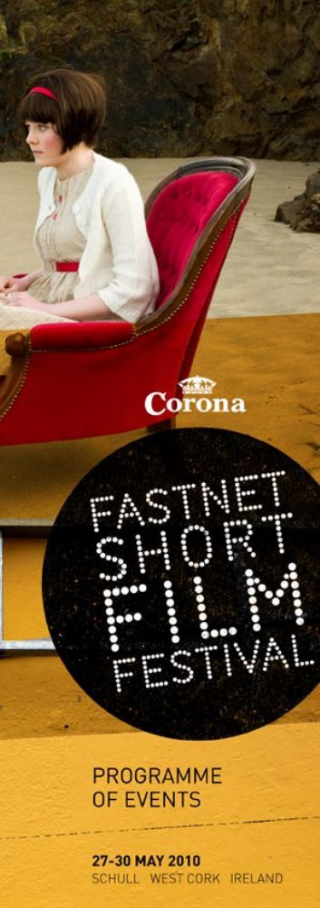 Click here to download the pdf. - Fastnet Short Film Festival