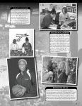 Arizona - Community - Page 7