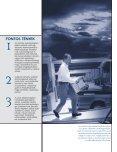 A pszichiátria romlott ipara - Állampolgári Bizottság az Emberi ... - Page 6