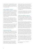 Forsknings- og Innovationsberetning 2011 - Forskningens Hus - Page 7