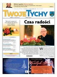 266 - Tychy.pl