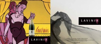 www.lavinia.com