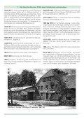 Turnverein Moorrege von 1913 e.V. - Seite 5