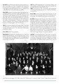 Turnverein Moorrege von 1913 e.V. - Seite 6