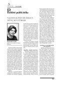 Nr.28 (202) - Lietuvos Respublikos Seimas - Page 3