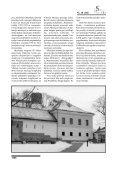 Nr.28 (202) - Lietuvos Respublikos Seimas - Page 4