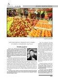 Nr.28 (202) - Lietuvos Respublikos Seimas - Page 7
