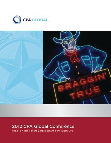 2012 CPA Global Conference Brochure Austin.pdf
