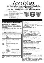 Holzheim KW 39.cdr