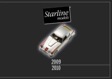 Untitled - Starline Models