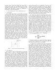 Speech Activity Dete.. - Venet Osmani, PhD - Page 2
