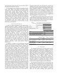Speech Activity Dete.. - Venet Osmani, PhD - Page 3