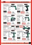 Download our 2011 Catalogue Right Click & Select - McIntyres ... - Page 7