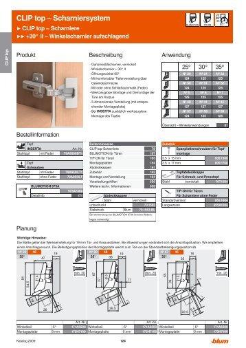 bestellnummer farbe besch. Black Bedroom Furniture Sets. Home Design Ideas