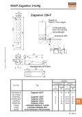 HD2P Zuganker 2-teilig - Seite 2