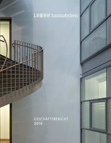 pdf - LBBW Immobilien GmbH