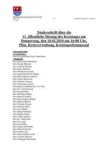 for Reife Lebensart looking for