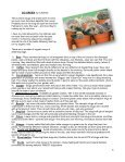 HILLINGDON ALLOTMENT AND HORTICULTURAL FEDERATION - Page 5