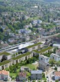 Le Pont, Arlesheim-Dornach - Seite 3