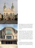 Le Pont, Arlesheim-Dornach - Seite 5