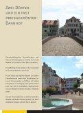 Le Pont, Arlesheim-Dornach - Seite 6