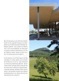 Le Pont, Arlesheim-Dornach - Seite 7