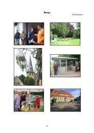 709 Einwohner - Kreis Soest