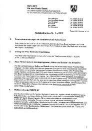 downloaden - Kreis Soest