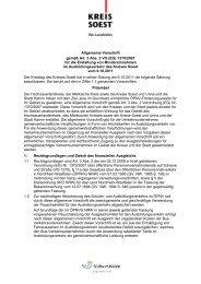 PDF Document ... - Kreis Soest