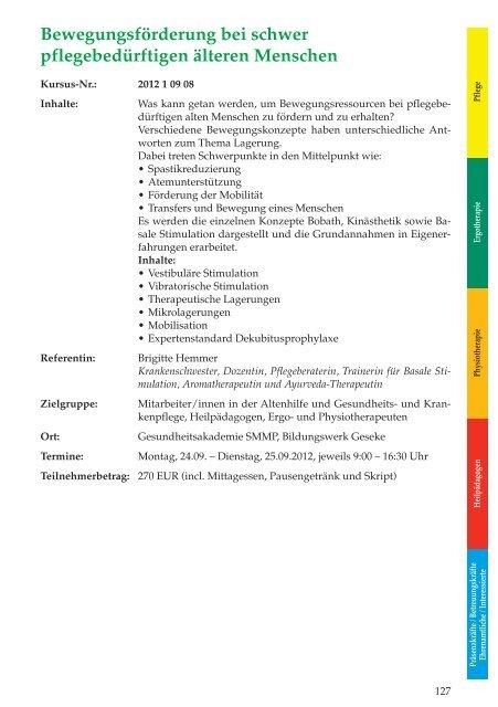 Heft_Geseke_19_09_2012_1, page 25 @ Preflight - Kreis Soest
