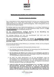 Allgemeine Informationen Arbeitgeber-neu.docx - Kreis Soest
