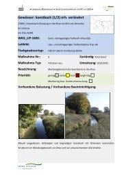 Soestbach 1 - 15 (PDF) - Kreis Soest