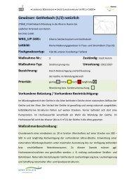 Geithebach 1 - 12 (PDF) - Kreis Soest
