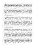 10 Jahre Pflegeberatung im Kreis Unna - Page 2
