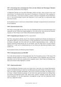 18.04.2007 - Kreis Unna - Page 2