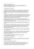 Herbert Goldmann - Kreis Unna - Page 3