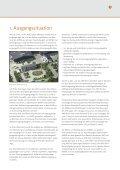 Abfallwirtschaftskonzept des Kreises Warendorf - Kreis Warendorf - Seite 3