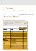Abfallwirtschaftskonzept des Kreises Warendorf - Kreis Warendorf - Seite 4