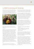 Abfallwirtschaftskonzept des Kreises Warendorf - Kreis Warendorf - Seite 7