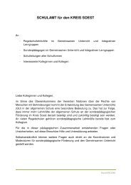 GU_broschuere_11_2010 - Kreis Soest